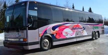 Autobus-Dufresne-CITHSL-hiver-Photo-courtoisie-site-web-Autobus-Dufresne-publiee-par-INFOSuroit_com