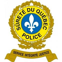Surete-du-Quebec-Police-SQ-logo-publie-par-INFOSuroit