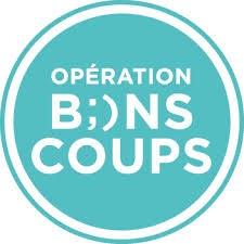 Encore des honneurs pour la Clinique de transition du CSSS du Haut-Saint-Laurent