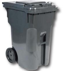 Bac-roulant-poubelle-contenant-a-dechets-ordures-Photo-courtoisie-publiee-par-INFOSuroit_com