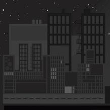 Une heure pour la Terre – Valleyfield éteindra les lumières