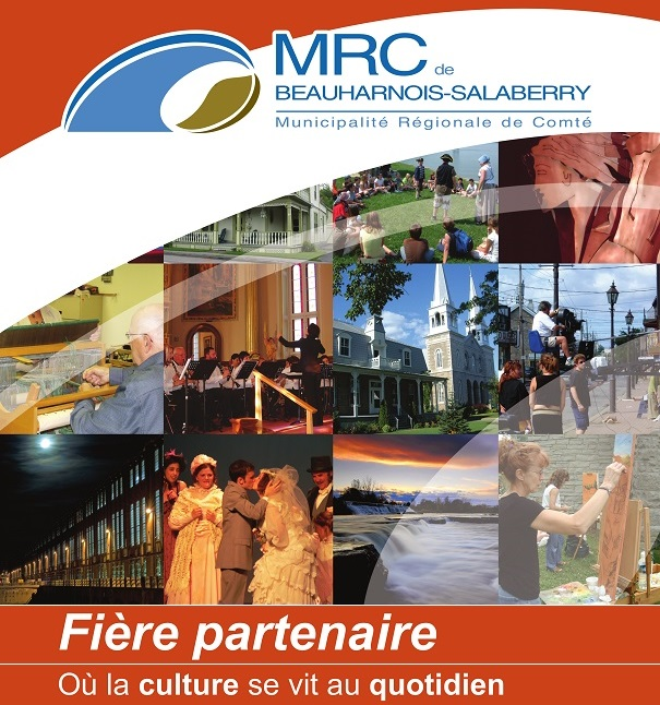 MRC-Beauharnois-Salaberry-extrait-Depliant-culturel-Publie-par-INFOSuroit