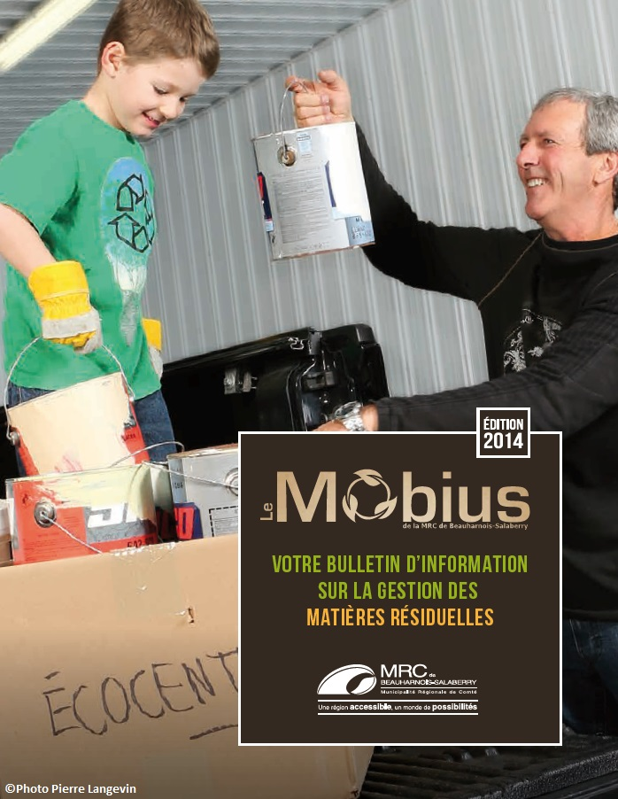 Mobius-2014-Page-couverture-magazine-MRC-Beauharnois-Salaberry