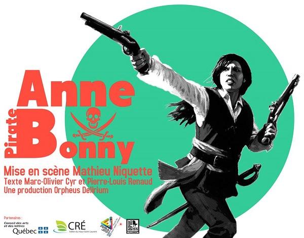 Affiche-Anne_Bonny_Pirate-photo-courtoisie-publiee-par-INFOSuroit_com