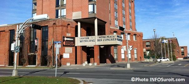 Centre-municipal-des-congres-et-Hotel-Plaza-Salaberry-de-Valleyfield-Photo-INFOSuroit_com