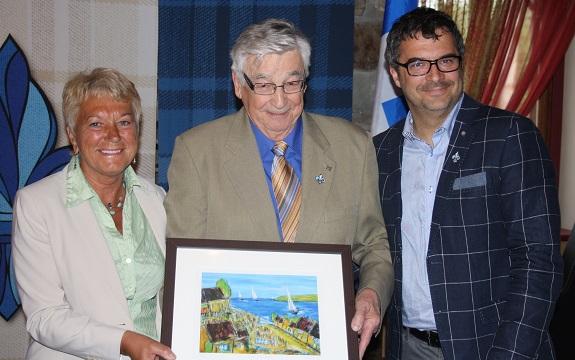 Fete-nationale-du-Quebec-Lise_Dandurand-Jean-Noel_Tessier-et-Gilles_Grondin-Photo-courtoisie