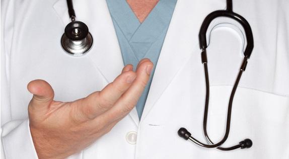 Sante-stethoscope-medecin-image-CPA-publiee-par-INFOSuroit_com