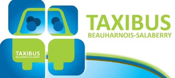 Service-Taxibus-Beauharnois_Salaberry-photo-courtoisie-publiee-par-INFOSuroit_com