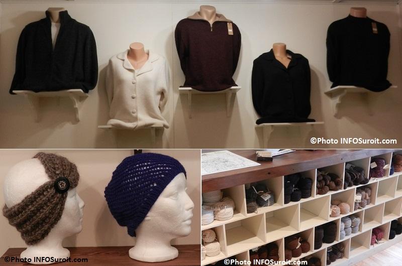 Boutique-Fibre-Maternelle-Alpagas-des-Hauts-Vents-Montage-photo-INFOSuroit_com