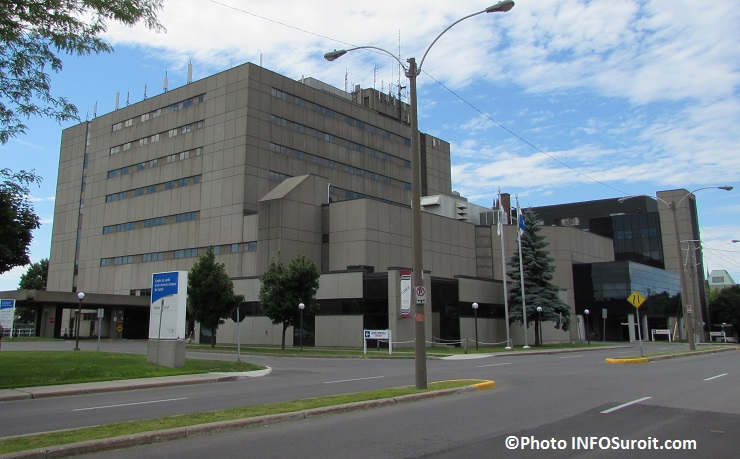 Hopital-du-Suroit-a-Valleyfield-vue-globale-Photo-INFOSuroit_com