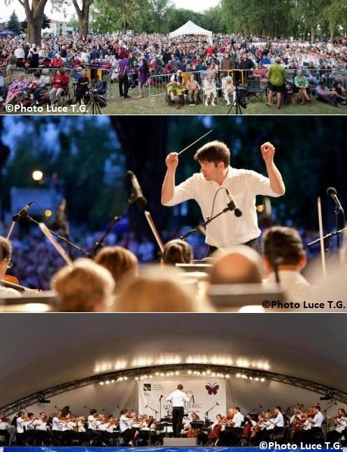OSM-Orchestre-symphonique-Montreal-dans-les-parcs-au-Parc-Lasalle-Photos-Luce_TG-via-site-Web-OSM
