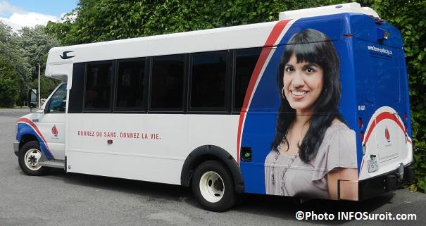 autobus-Hema-Quebec-don-de-sang-don-de-vie-Photo-INFOSuroit_com