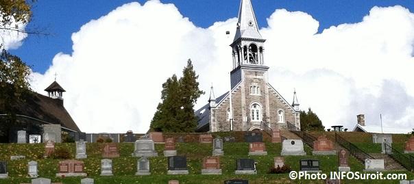 Eglise-Sainte-Jeanne-de-Chantal-Notre-Dame-de-l-Ile-Perrot-cimetiere-Photo-INFOSuroit_com_