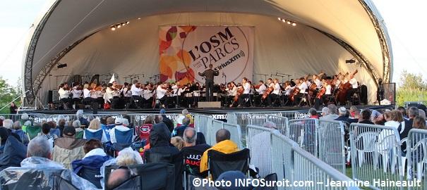 OSM-en-concert-a-Beauharnois-Photo-INFOSuroit_com-Jeannine_Haineault