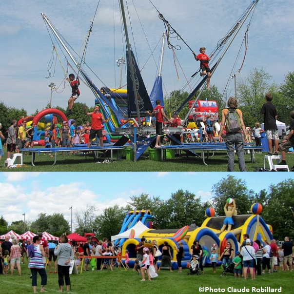 journeepompiers-Pincourt-bungee-jeux-gonflables-Photos-courtoisie-Pincourt