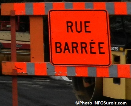 rue-barree-detour-construction-travaux-chantiers-Photo-INFOSuroit_com