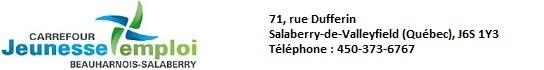 Carrefour_Jeunesse-emploi-Beauharnois-Salaberry-logo-et-coordonnees.jpg