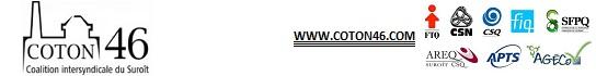 Coton-46-coalition-intersyndicale-site-Web-et-logos-pour-INFOSuroit