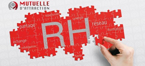 Mutuelle_d_attraction solutions RH extrait visuel site Web