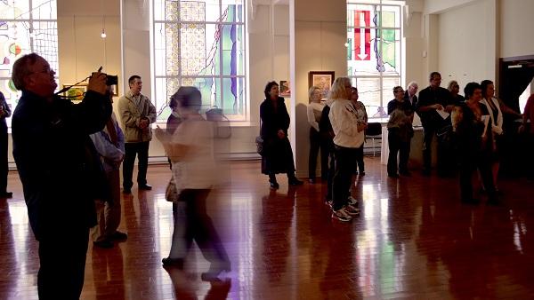 Vernissage-Exposition-L_artmonie-de-la-vie-salle-Alfred_Langevin-photo-courtoisie-publiee-par-INFOSuroit_com