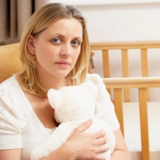 Du soutien pour les parents endeuillés