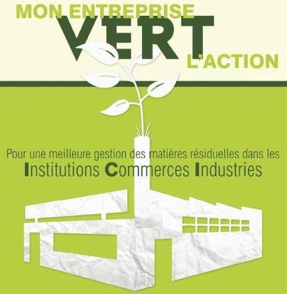 Programme-ICI-on-recycle-mon-entreprise-vert-l_action-MRC-Beauharnois_Salaberry-photo-courtoisie-publiee-par-INFOSuroit_com