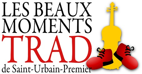 les_beaux_moments_trad Saint-Urbain-Premier Logo officiel