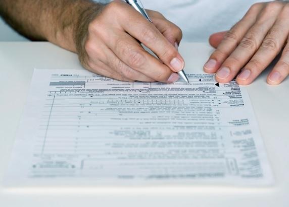Impot-declaration-de-revenu-image_CPA-publiee-par-INFOSuroit-com