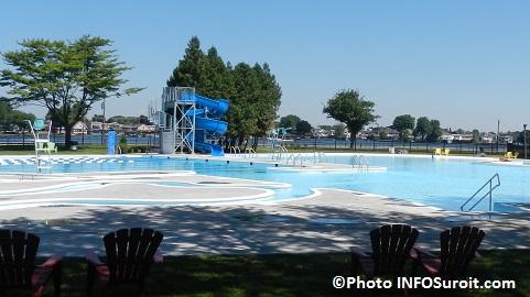 nouvelle piscine au parc Delpha-Sauve a Valleyfield Photo INFOSuroit_com