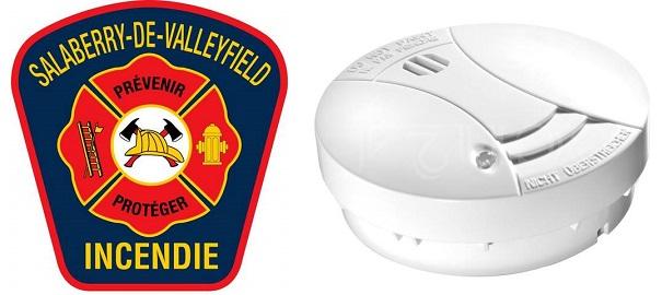logo_service_incendie_valleyfield_et-avertisseur-de-fumee-images-courtoisies-publiees-par-INFOSuroit_com
