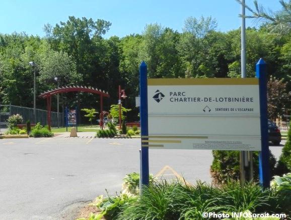 Parc-Chartier-de-Lotbiniere-Municipalite-de-Rigaud-Photo-INFOSuroit_com