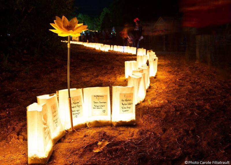 Relais-pour-la-vie-Vaudreuil_Soulanges-luminaires-photo-Carole_Filiatrault-publiee-par-INFOSuroit_com