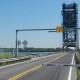 Jusqu'au 9 juin plusieurs fermetures au pont Saint-Louis