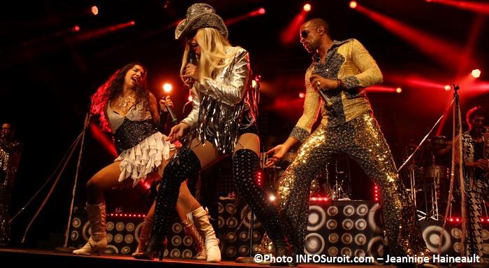 Boogie_Wonder_Band les 3 chanteurs Photo INFOSuroit-Jeannine_Haineault