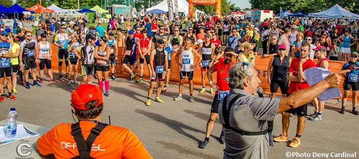 Participants-Triathlon-Valleyfield-2015-photo-Deny-Cardinal-publiee-par-INFOSuroit_com