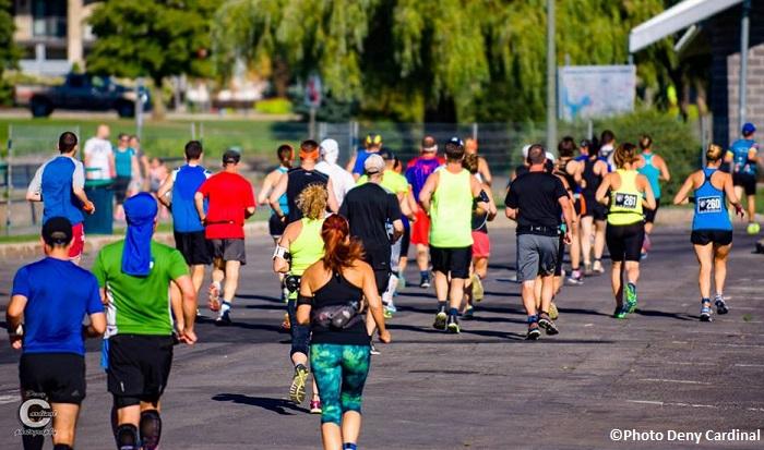 Participants-Triathlon-de-Valleyfield_2015-photo-Deny-Cardinal-publiee-par-INFOSuroit_com