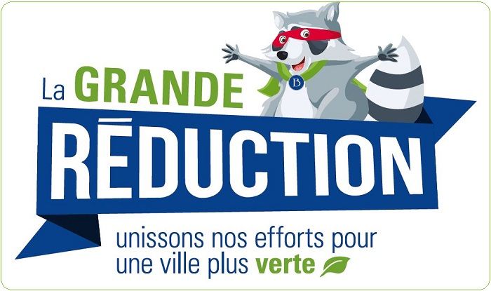 Logo-la-Grande-reduction-matieres-residuelles-Beauharnois-photo-courtoisie-publiee-par-INFOSuroit-com