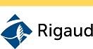 logo-Ville-de-Rigaud-2015-pour-page-Partenaires-INFOSuroit