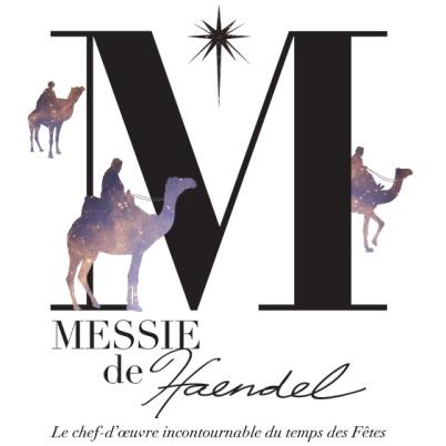 SMAMontreal visuel concert messie de Haendel Image via SMAMontreal_com