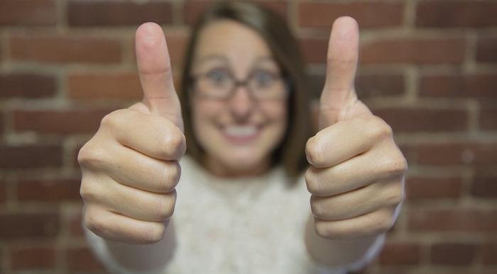 marketing coup de pouce formation satisfaction clien Image Pixabay via INFOSuroit