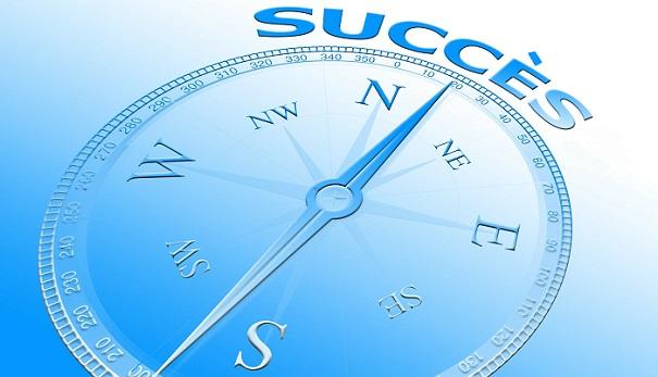 boussole-compas-succes-carriere-Image-Pixabay-via-INFOSuroit