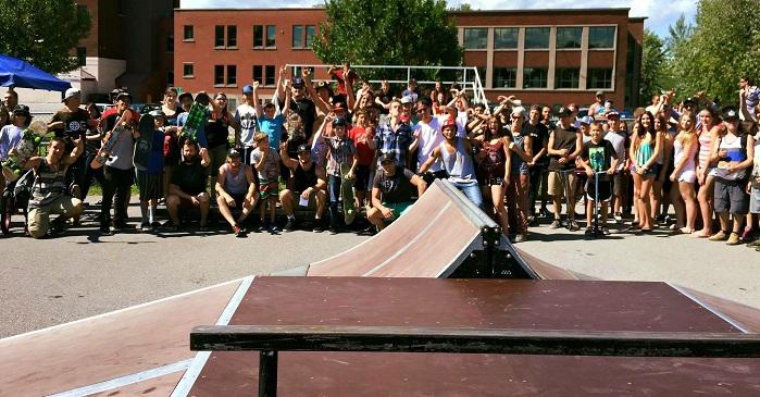Jeunes-maison-des-jeunes-Beauharnois-skatepark-photo-courtoisie-publiee-par-INFOSuroit_com