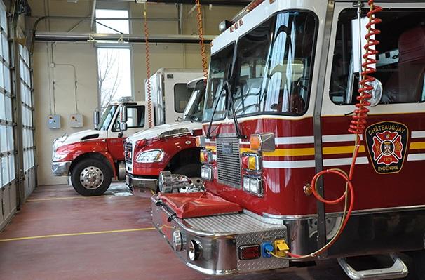 camion-pompiers-Chateauguay-caserne-securite-incendie-photo-courtoisie-publiee-par-INFOSuroit_com