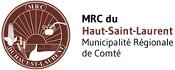 logo-MRC--du-Haut-Saint-Laurent-2015-pour-page-partenaires-INFOSuroit