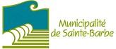 logo-Municipalite-de-Sainte-Barbe-pour-page-partenaires-INFOSuroit_com