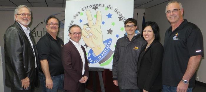 Beauharnois comite fete des citoyens 2016 photo courtoisie