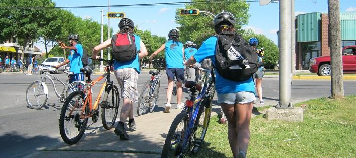 Cyclistes-Camp-de-jour-Activ-ete-photo-courtoisie