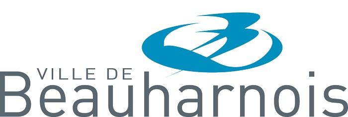 Logo-2016-ville-de-Beauharnois-