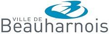 logo-2016-ville-de-beauharnois-pour-page-partenaires-infosuroit