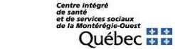 logo-CISSS-Monteregie-Ouest-pour-page-partenaires-INFOSuroit-v3